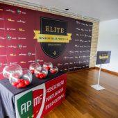 XII Evento Elite MiniFootball PT